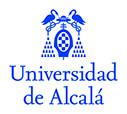 Universidad de Alcalá (UAH)