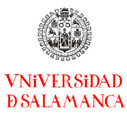Universidad de Salamanca (USAL)