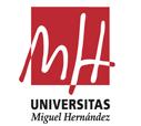 Proclamación de la Universidad Miguel Hernández como Coordinadora del Grupo de Trabajo de Participación y Voluntariado Ambiental