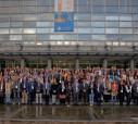 Las Jornadas CRUE-Sostenibilidad de Oviedo y el compromiso de las universidades con la Agenda 2030
