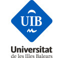 Universitat de les Illes Balears UIB